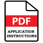 pdf-user-manual-icon.png