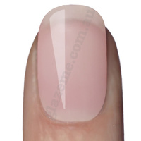 GlazeMe Cherry Blossom - UV Nail Polish