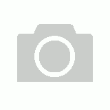 GlazeMe Dragonfruit - UV Nail Polish