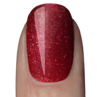 GlazeMe Moulin Rouge - UV Nail Polish