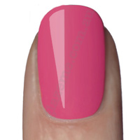 GlazeMe Hard Candy - UV Nail Polish