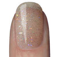 GlazeMe Starlight - UV Nail Polish
