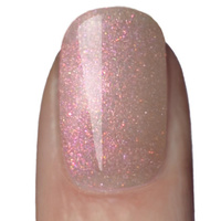 GlazeMe Satin Ribbons - UV Nail Polish