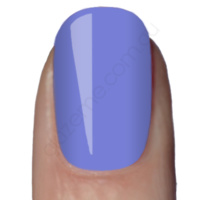 GlazeMe Bellflower - UV Nail Polish