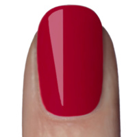 GlazeMe Frolic with Me - UV Nail Polish