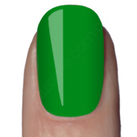 GlazeMe - Sublime - UV Nail Polish
