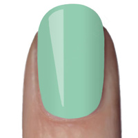 GlazeMe Splice Of Life - UV Nail Polish