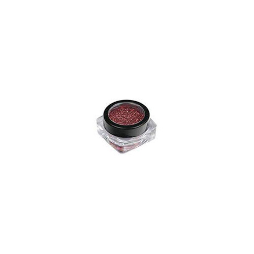 Nail Glitter - Ruby Red 2.8g